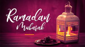 Ramadan Wishes 2020 With Quotes & Messages + Greetings [Latest ...