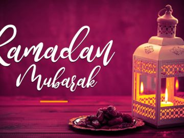 Ramadan Mubarak Wishes Quotes, Greetings, Messages, & Sayings