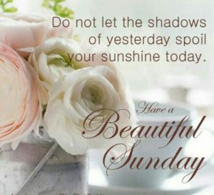 Inspirational Sunday Quotes With Love Messages Latest Wishes Quotz