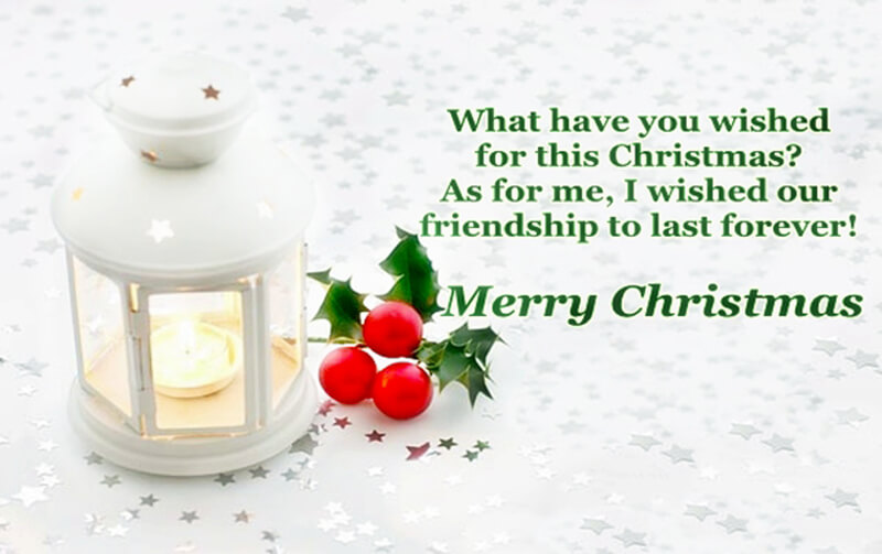 happy christmas wishes for friends with quotes  sms 2021