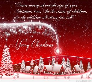 Merry Christmas Brother.Christmas Wishes For Brother With Romantic Messages 4